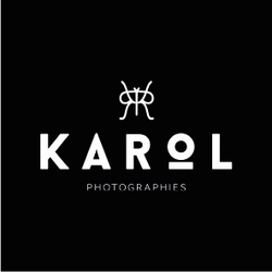 FOURN 2019 - KAROL_Plan de travail 1.png