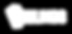 Logo_GEN_Transpa_Blanc.png