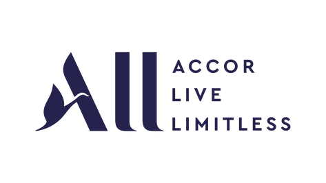 Accor Live Limitless.png