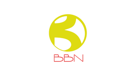Agence BBN