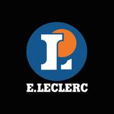 PART 2019 - LECLERC_Plan de travail 1.pn