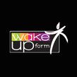 FOURN 2019 - WAKE UP_Plan de travail 1.p