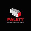 FOURN 2019 - PALKIT_Plan de travail 1.pn