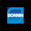 FOURN 2019 - BONNIN_Plan de travail 1.pn
