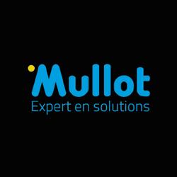 FOURN 2019 - MULLOT_Plan de travail 1.pn