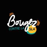 PART 2019 - Bougez_Plan de travail 1.png