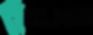 Logo_SPORT_Transpa.png