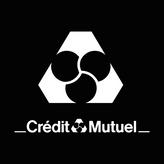 PART_2019_-_CréditMut_Plan_de_travail_1.