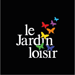 FOURN 2019 - JARDIN LOISIR_Plan de trava