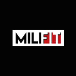 FOURN 2019 - MILIFIT_Plan de travail 1.p