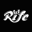 FOURN 2019 - RIFE_Plan de travail 1.png