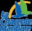 1047px-Logo_Charente_Maritime.svg..png