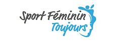 sport_féminin_toujours.png