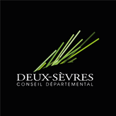 INSTIT_2019_-_DEUXSÈVRES_Plan_de_travail