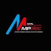 PART 2019 - Macoin_Plan de travail 1.png