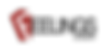 Logo Rouge Police noire-01.png