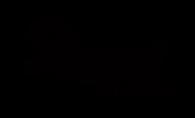 Logo-Run-noir-03.png