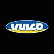 FOURN 2019 - VULCO_Plan de travail 1.png