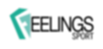 Logo turquoise-01.png