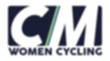 Logo CMWC_Plan de travail 1.png