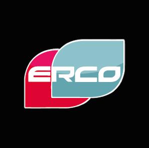 FOURN 2019 - ERCO_Plan de travail 1.png