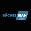 FOURN 2019 - BACHES JEAN_Plan de travail