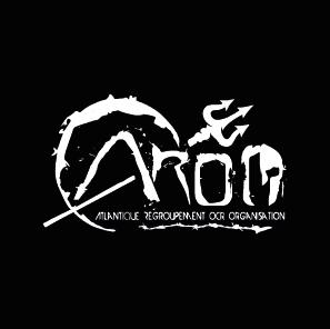 FOURN 2019 - AROO_Plan de travail 1.png