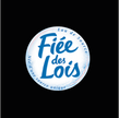 FOURN_2019_-_FIÉE_DES_LOIS_Plan_de_trava