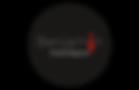logo_Plan de travail 1.png