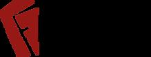 Logo_EVENT_Transpa.png