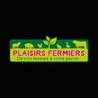 FOURN 2019 - PLAISIRS FERMIERS_Plan de t
