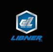FOURN 2019 - LIBNER_Plan de travail 1.pn