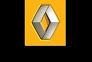 1280px-Renault_logo.svg.png