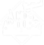 Logo_OK_Blanc.png