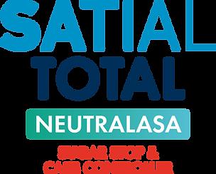 satial total logo.png