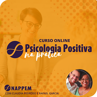 Curso PPP.png