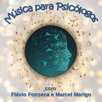 Logo curso MusPsi - com Marcel.png