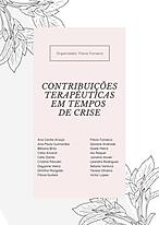 Contribuições_terapêuticas_em_tempos_