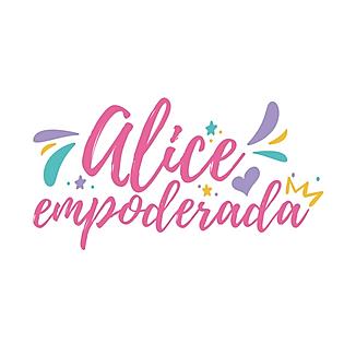 Alice empoderada.png