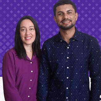 Marina e Carlos.jpg