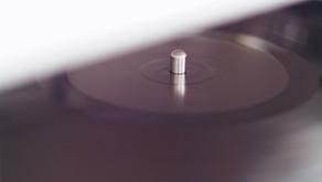 Benefícios do conhecimento musical