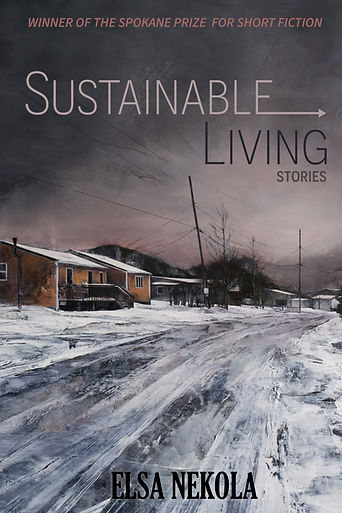 sustainable-living-cover-2-cropped-scale