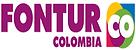 logo fontur.png