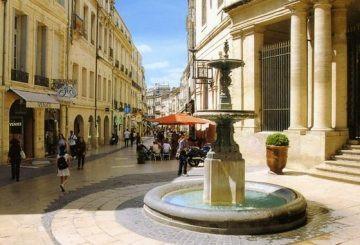 grand-rue-jean-moulin-montpellier-maxi-3