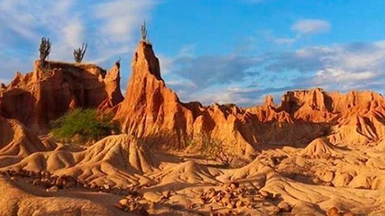 desierto tatacoa 4.jpg
