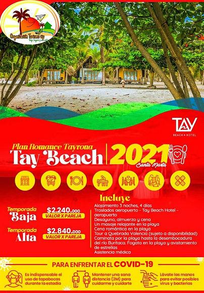 TAY BEACH.jpg