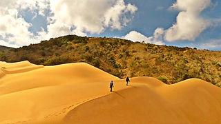 desierto de la guajira.jpg