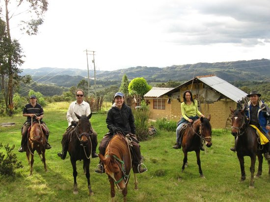 riding-colombia-horse.jpg