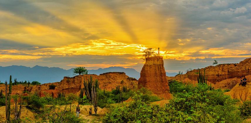 desierto tatacoa 7.jpg