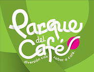 LOGOPARQUE.png